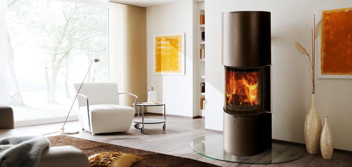 heizung rolfes heizungsbau gmbh. Black Bedroom Furniture Sets. Home Design Ideas