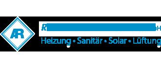 Rolfes Heizungsbau GmbH