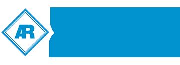 Rolfes-Heizungsbau-Logo-Mobile2