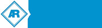 Rolfes-Heizungsbau-Logo